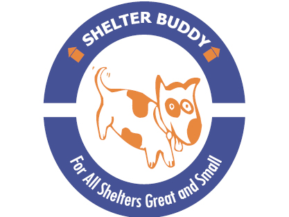 Shelter Buddy