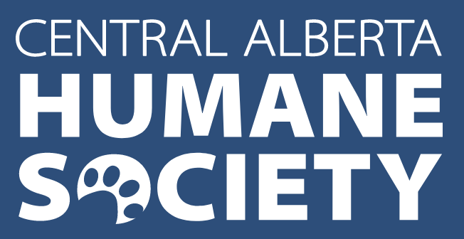 Central Alberta Humane Society
