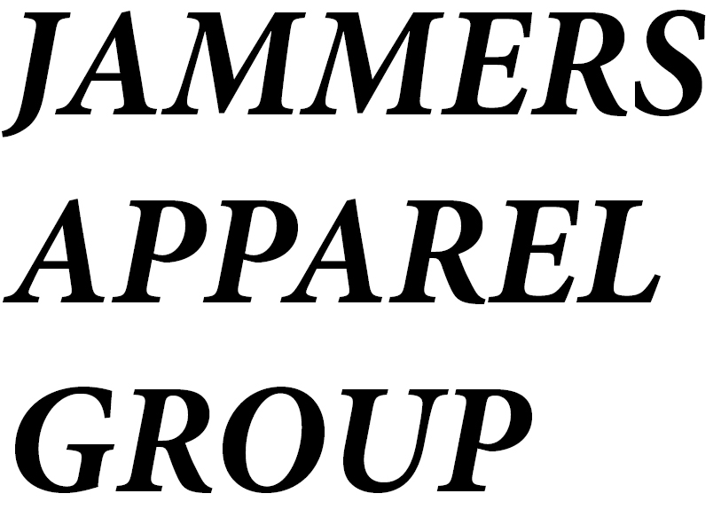 Jammers Apparel Group