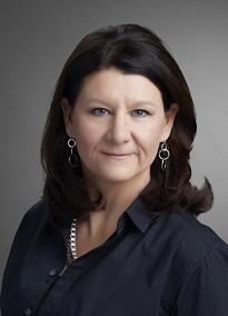 Barbara Cartwright