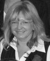 Karen McGeean