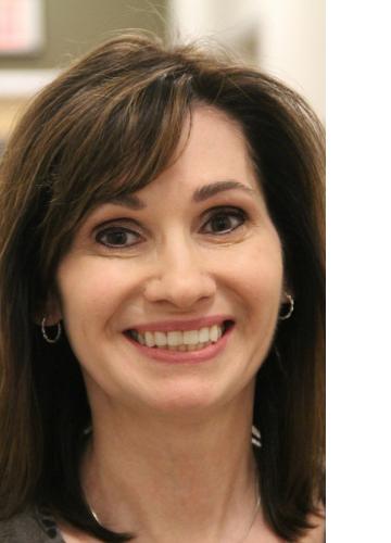 Lynn Cadigan