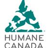 hc-nav-logo