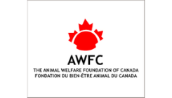 Animal Welfare Foundation of Canada