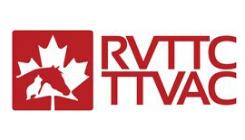 RVTTC
