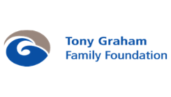 The Tony Graham Foundation
