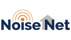 Noise Net