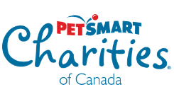 PetSmart Charities of Canada